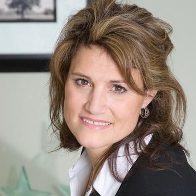Lori Bottoni
