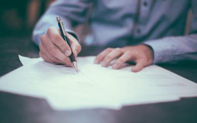 Understanding the Independent Contractor Designation